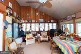 3120 Bay View Drive - Photo 34