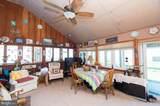 3120 Bay View Drive - Photo 35