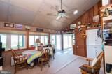 3120 Bay View Drive - Photo 36