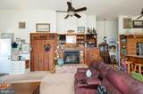 3120 Bay View Drive - Photo 48