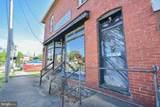 302 Mildred Street - Photo 3