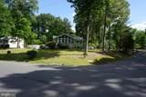599 Lake Caroline Drive - Photo 2