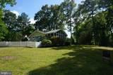 599 Lake Caroline Drive - Photo 4