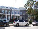 424 Kenyon Street - Photo 1