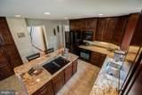 3824 Appaloosa Drive - Photo 13