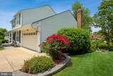 3824 Appaloosa Drive - Photo 7