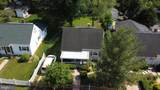 163 Holden Drive - Photo 2