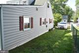 163 Holden Drive - Photo 42