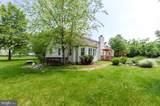 239 Rose Hill - Photo 107
