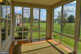 47 Whistling Duck Drive - Photo 13
