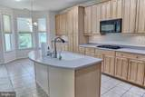 47 Whistling Duck Drive - Photo 14