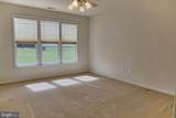 47 Whistling Duck Drive - Photo 17