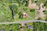 2885 Bullfrog Road - Photo 39