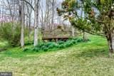 2885 Bullfrog Road - Photo 62