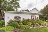 609 Piedmont Court - Photo 30
