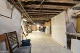 531 Sanger Street - Photo 19
