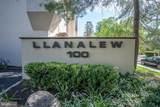 100 Llanalew Road - Photo 21