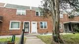 6469 Belfield Avenue - Photo 22