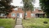 6469 Belfield Avenue - Photo 23
