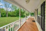 12063 Obannons Mill Road - Photo 10