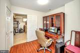12063 Obannons Mill Road - Photo 35