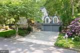 3 Brookview Court - Photo 2