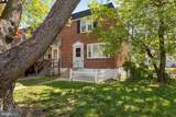 1229 Elson Road - Photo 1