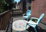 2412 Riddle Avenue - Photo 19
