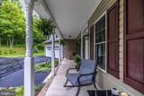 4758 Fishers Hollow Road - Photo 46
