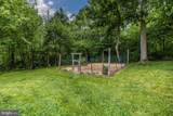 4758 Fishers Hollow Road - Photo 47