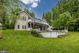 4758 Fishers Hollow Road - Photo 52