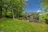 4758 Fishers Hollow Road - Photo 56