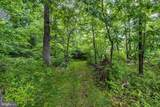 4758 Fishers Hollow Road - Photo 57
