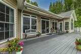 4758 Fishers Hollow Road - Photo 62