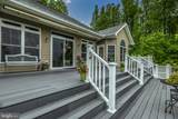 4758 Fishers Hollow Road - Photo 63