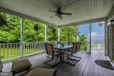 4758 Fishers Hollow Road - Photo 67