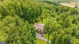 4758 Fishers Hollow Road - Photo 68