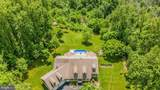 4758 Fishers Hollow Road - Photo 70