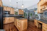 4758 Fishers Hollow Road - Photo 9