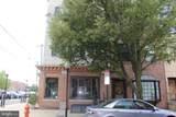 1182 11TH Street - Photo 20