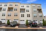 20586 Maitland Terrace - Photo 22