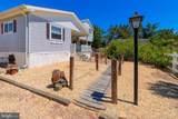 610 Bay Shore Drive - Photo 2