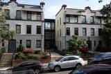 1840 Vernon Street - Photo 21