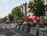 1840 Vernon Street - Photo 28