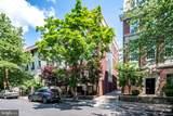 1825 23RD Street - Photo 67