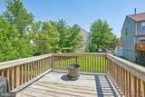 46764 Hobblebush Terrace - Photo 25