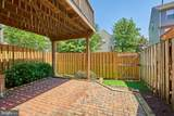 46764 Hobblebush Terrace - Photo 27