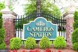 180 Cameron Station Boulevard - Photo 47