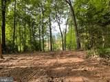 340 Black Oak Trail - Photo 2