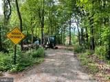 340 Black Oak Trail - Photo 3